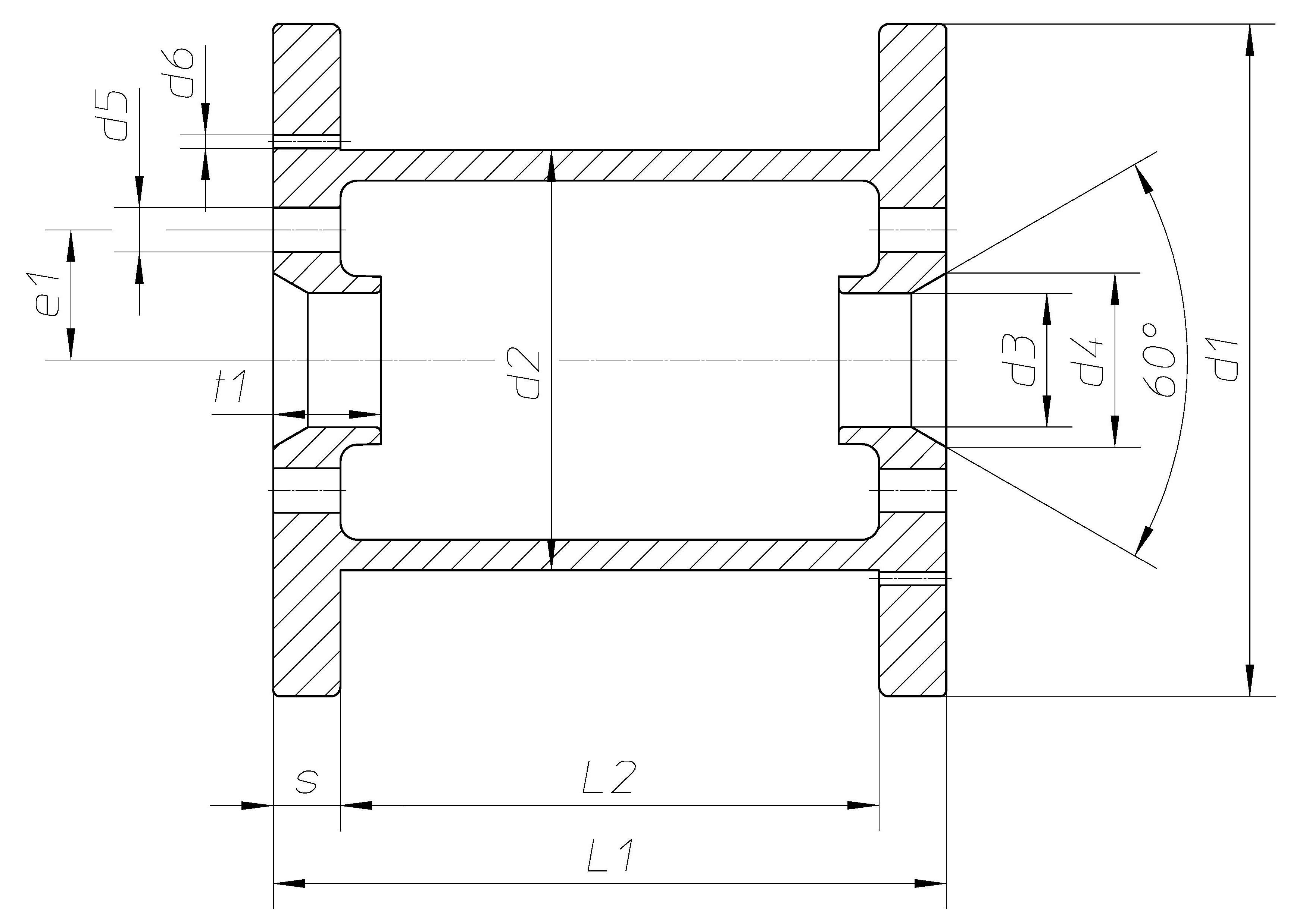 anfrageformular spulen beh lter h fner krullmann gmbh. Black Bedroom Furniture Sets. Home Design Ideas